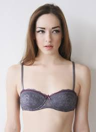 small chest bra brands labels to