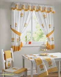 rideau de cuisine en rideau de cuisine unique rideau de cuisine au metre conceptions de