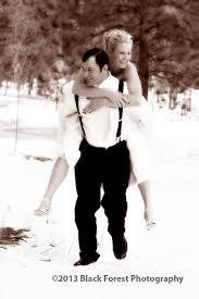 Wedding Photographer Colorado Springs 141 Best Colorado Springs Denver And Rocky Mountain Weddings