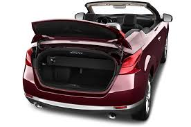 nissan murano window reset 2014 nissan murano crosscabriolet reviews and rating motor trend