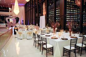 party rentals pittsburgh s cheap pa tent venue techbrainiac info