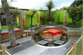 Kid Backyard Ideas Backyard Backyard Ideas For Awful Backyard Ideas For