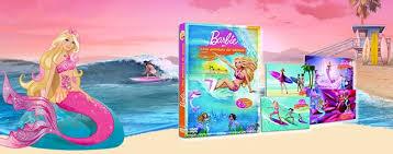 barbie mermaid tale coloring pages 61 mattel dolls