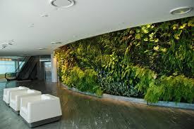 vertical garden kit designer indoor planters houzz indoor
