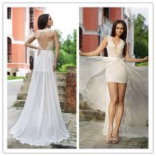 cheap casual wedding dresses popular casual style wedding dresses buy cheap casual style