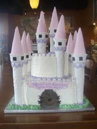 specialty cakes dioli s bakery specialty cakes