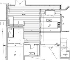 architectural floor plans floor plans