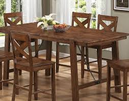 dining room winsome 7 piece dining room set under 300