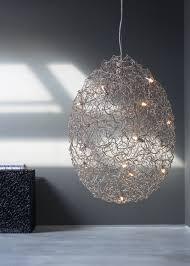 crystal waters hanging lamp general lighting from brand van