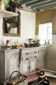 37 best whitewashed images on 38 adorable white washed furniture pieces for shabby chic and