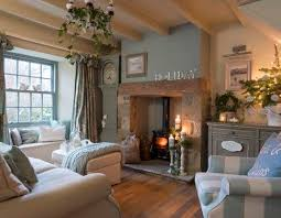 best 25 cottage living rooms ideas on cottage living