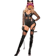 Womens Fox Halloween Costume Compare Prices Fox Costume Shopping Buy Price
