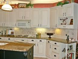 backsplashes for white kitchen cabinets best white kitchens with tile backsplash pictures
