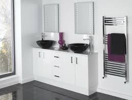 Bathroom Vanity Ikea by Bathroom Vanities Ikea Canada Home Design Ideas