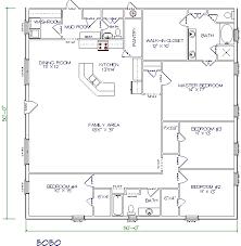 barndominium floor plans floor plans texas barndominiums