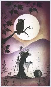 halloween card ideas 164 best cards lavinia style images on pinterest