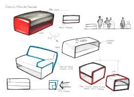 Multipurpose Furniture Multi Purpose Furniture Multipurpose Furniture Design Ideas