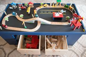 Wooden Train Table Plans Free by 15 Awesome Sites For Free Furniture Building Plans Honeybear Lane