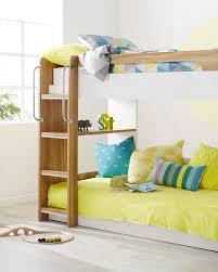 Best Boys Bedroom Images On Pinterest Bunk Beds Boy Bedrooms - Domayne bunk beds