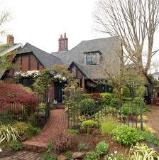 alder architectural history