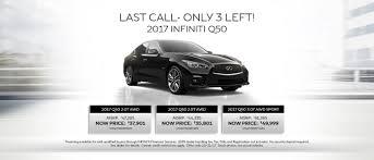 lexus is for sale denver new and used infiniti dealer infiniti of denver