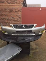 lexus parts liverpool lexus is200 in londonderry county londonderry gumtree