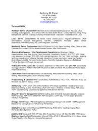 100 lotus notes programming guide olav alexander mjelde