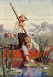 242 best andrew wyeth and family images on pinterest jamie wyeth