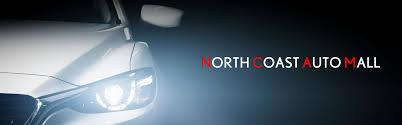 lexus dealer akron ohio north coast auto mall serving akron oh