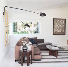 living room sconces 15 beautiful living room lighting ideas