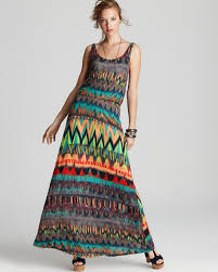 tribal dress inspiring tribal dress 76 for your shirt dress with tribal dress