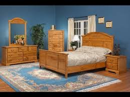 Unfinished Pine Bedroom Furniture by Pine Furniture Pine Wood Furniture Country Pine Furniture