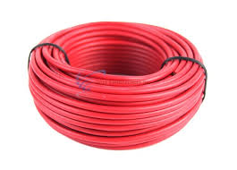trailer light cable wiring for harness 50ft spools 14 gauge 5 wire