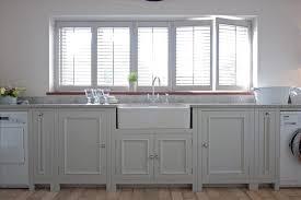 neptune chichester kitchen range surrey kitchens house