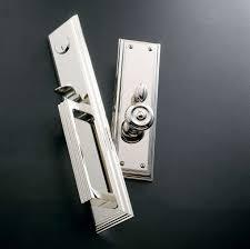 Baldwin Lock Parts Baldwin Door Hardware Replacement Parts Baldwin Strike Plate Oil