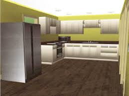 kitchen design awesome kitchen design tool awesome kitchen