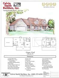 Shed House Floor Plans New Home Floor Plans Lagrange Oh