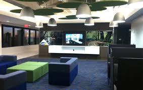 Entry Level Interior Design Jobs Atlanta Atlanta Office U2013 State Farm