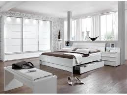 Schlafzimmer Teppich Set Moderne Schlafzimmer Ideen Stilvoll Mit Designer Flair