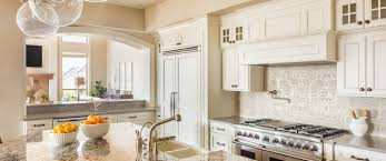 Kitchen Cabinet Refacing Chicago Kitchen Cabinets Chicago Kitchen Remodeling Planet Cabinets