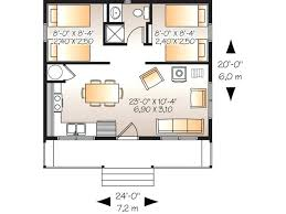 two bedroom cottage plans small 2 bedroom house aciarreview info