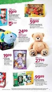 book black friday 225 best black friday ad leaks images on pinterest black friday
