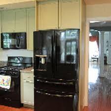 wholesale cabinet distributors 10 photos cabinetry 625 c