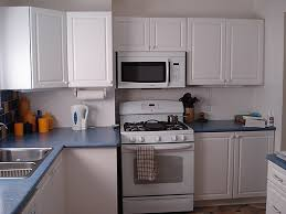 Kitchen Cabinets Ontario by Toronto Kitchen Cabinets White Cabinetry For Kitchens In Aurora