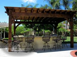 Pool Pergola Ideas by Best 20 Free Standing Pergola Ideas On Pinterest Free Standing