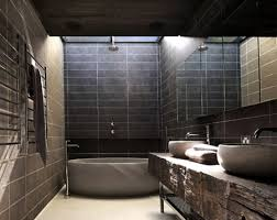 HOME DZINE Bathrooms Bathroom Trends For - Latest trends in bathroom design