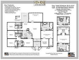 Holiday Builders Floor Plans Top 25 Best Palm Harbor Homes Ideas On Pinterest Modular Home