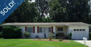 2 bedroom homes just sold 2 bedroom home in the conway area metro city realty