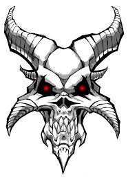 skull tattoo images free skull drawing images free download clip art free clip art on
