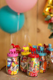 Favors For Birthday by Favors From Glam Barnyard Birthday Bash At Kara S